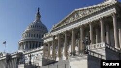 اکثریت قاطع اعضای جمهوریخواه و دموکرات مجلس نمایندگان به این طرح رای دادند.