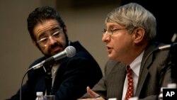 توماس کنت،نفر سمت راست.