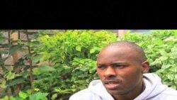 Patrick Makau không được chọn vào đội tuyển Olympic của Kenya