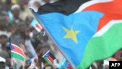 Հարավային Սուդանը տոնում է անկախությունը