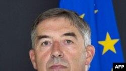 Bashkimi Evropian emëron zotin Havier Bu dë Marnjak si kreun e ri të EULEX-it