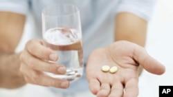 Обама ја преиначи одлуката за бесплатна контрацепција