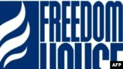 Bez pada slobode medija