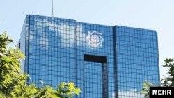 بدهی بانک های ایرانی به بانک مرکزی و صندوق توسعه ملی افزایش یافته است.