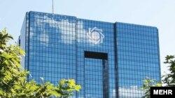 به گفته مدیرکل امور بینالملل بانک مرکزی، سوئیفت برای ایران استثناهایی درنظر گرفته است.