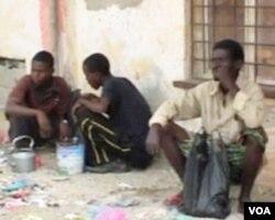 Somalija: Novac iz dijaspore za preživljavanje