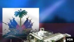 250 Milyon Dola Pou Pwojè Rekonstriksyon ann Ayiti