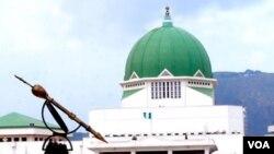 Nigeria National Assembly