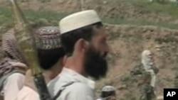 پاکستان میں دہشت گردوں کے خلاف یک طرفہ امریکی کارروائی ،قیاس آرائی یا۔۔۔؟