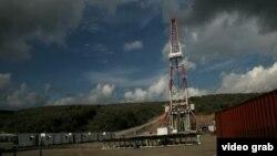 Sebuah Pusat Listrik Tenaga Panas Bumi (Geothermal) di Kenya (Foto: dok).Untuk mengembangkan geothermal, Indonesia masih harus banyak belajar pada tiga negara yaitu Selandia Baru, Islandia dan Amerika Serikat.