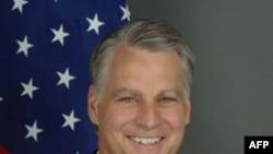 Đại sứ Mỹ tại Ấn Độ Timothy Roemer nói hai quốc gia đã có những bước tiến đáng kể chống khủng bố