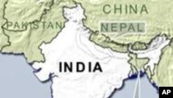 India Lifts Ban on Wheat Export to Bangladesh