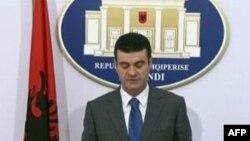 PD cakton Astrit Patozin ndërmjetës për transparencën e zgjedhjeve