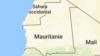 Le Polisario dénonce une opération marocaine près de la Mauritanie