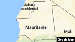 """Les autorités marocaines affirment notamment avoir évacué """"trois points de rassemblement de carrosseries de voitures et de camions d'occasion"""" et saisi 600 voitures."""