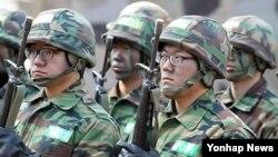 [세상만사 톡톡톡] 군대 이야기
