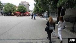 Mali i Zi vlerëson si të suksesshëm regjistrimin e popullsisë