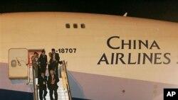 การเดินทางทางอากาศในเอเชียแปซิฟิคเพิ่มมากขึ้น แต่สายการบินต่างๆ ขาดแคลนนักบิน