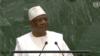 Législatives maliennes: le parti présidentiel en tête, sans majorité absolue