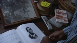Americans Commemorate Emancipation Proclamation's 150th Anniversary