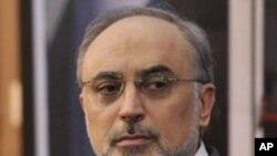 برنامۀ ذروی ایران 'شکار ویروس های کمپیوتر شد'