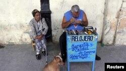 El 20 de mayo se cumplen 110 años de la independencia de Cuba de sus colonizadores españoles.