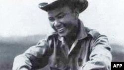 General Vang Pao, 1960'lı yıllarda