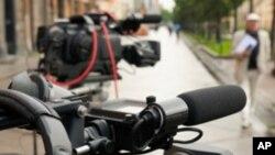 صحافیوں کے لیے خطرناک ترین ملک