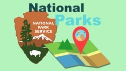 A National Park for the Father of Parks