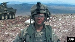 ამერიკელ ჯარისკაცს 3 წლით თავისუფლების აღკვეთა მიუსაჯეს