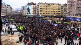 Kosova kremton përvjetorin e pavarësisë