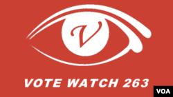 Vote Watch 263