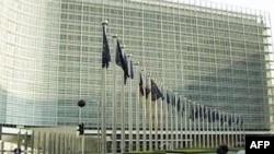 Đelić: Cilj - pregovori sa EU od proleća
