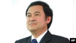 สัมภาษณ์คุณอนุกูล คงฤทธิ์ รองกรรมการผู้จัดการบริหาร บริษัท Aisin Takaoka Thailand เรื่องโครงการอบรมนักบริหารระดับสูง ของมหาวิทยาลัยฮาร์วาร์ด