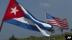 """Los estudiantes del programa """"Semestre en el mar"""" anclarán en la capital cubana donde recorrerán barrios populares y participarán en proyectos comunitarios."""