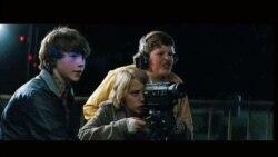فیلم پرفروش «سوپر 8» انعکاسی است از آثار اولیه استیون اسپیلبرگ