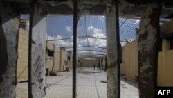 США призывают Кубу освободить всех политзаключенных