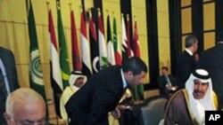شام: مبصرین کی تعیناتی کی ڈیڈ لائن میں اضافہ