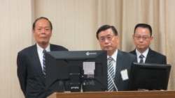 台湾海巡署计划选举前在太平岛举行军演引发争议