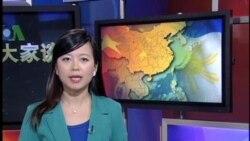 中国菲律宾出现新的海域争端