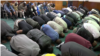 US Muslim Communities Seek Truth, Social Justice From Candidates