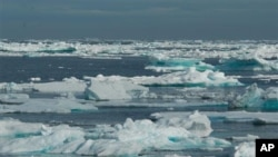 Политиката пред науката во дебата за глобалното затоплување
