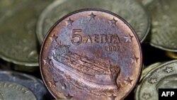 Oštra debata oko Grčke