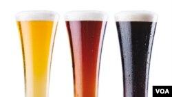 specialty beer