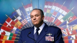 Komandanti i NATO-s: Rusia rreziku më i madh global