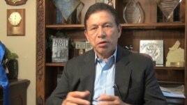 Ish-agjenti i imigracionit: kriza në kufi, faj i politikës