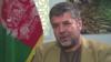 نبیل: فهرست متقلبین انتخابات باید نشر شود