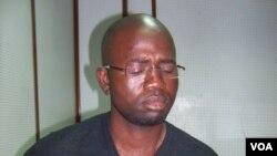 Angola Mussungo