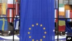 Samit EU u Belgiji