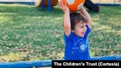 """""""The Children's Trust"""", una organización del sur de la Florida que se financia a través de los impuestos de los residentes del condado de Miami-Dade, ha impulsado programas para ayudar a las familias más vulnerables."""